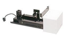8/16 Series Micro Multi-Cell Holder MMC-1600/1600C